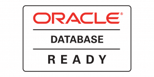 Oracle_DB