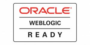 Oracle_WL