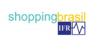 ShoppingBrasil