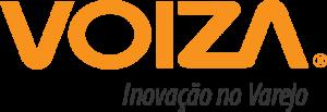 logo-voiza-300x103
